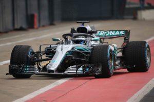 Fórmula 1 ao vivo sportv - Baixe grátis no celular