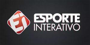 Baixe agora aplicativo do esporte interativo grátis